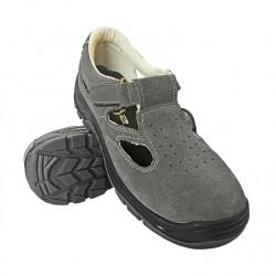 Darbo sandalai