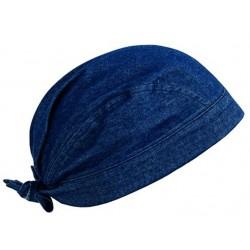 Išskirtinio dizaino kepurė
