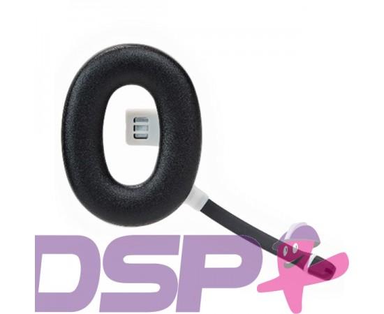 Belaidis Bluetooth® komunikacijos įrenginys