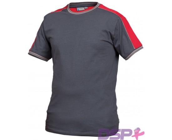 Trikotažiniai marškinėliai
