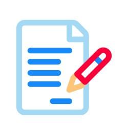 Dokumentų atstatymas