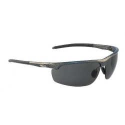 Apsauginai tamsinti poliarizuoti akiniai