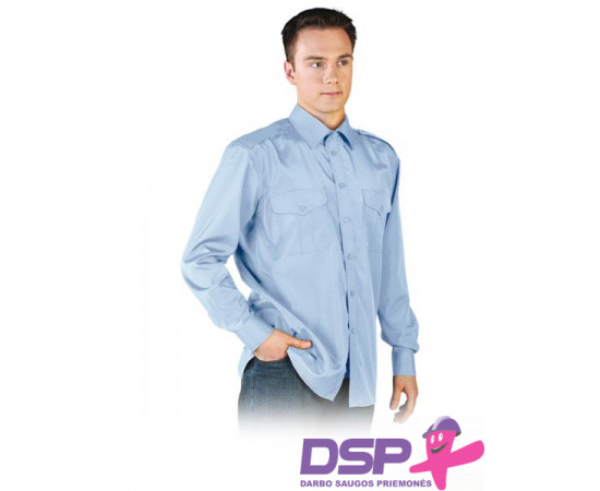 Klasikiniai marškiniai