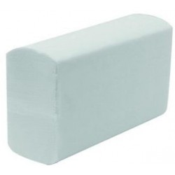 Z formos sulankstyti popieriniai rankšluosčiai