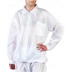 Džemperis pagamintas iš polipropileno