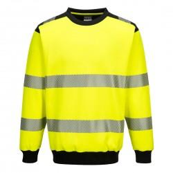 Signalinis džemperis
