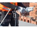Įrankių apsauga nuo kritimo su rite