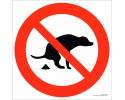 Surinkti naminių gyvūnėlių ekskrementus 502