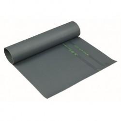 Dielektrinis (izoliuotas) kilimėlis