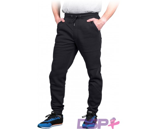 Kelnės