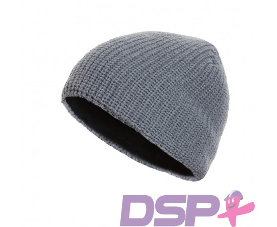 Žieminė šviesą atspindinti kepurė