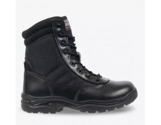 Auliukiniai darbo batai