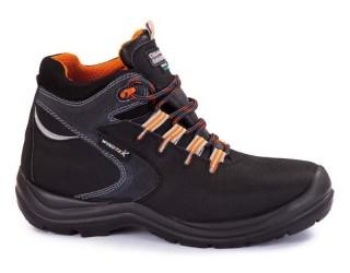 Dielektriniai darbo batai