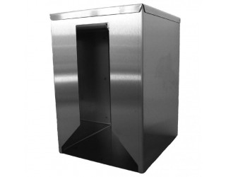Dispenseriai