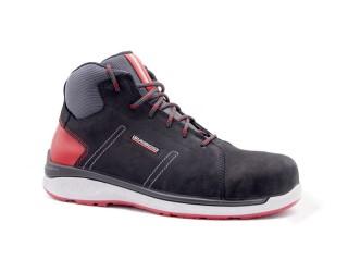 GIASCO darbo batai ir pusbačiai