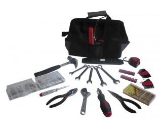Įrankių rinkiniai