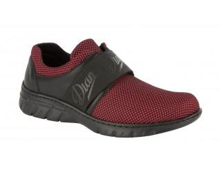 Dian darbo batai