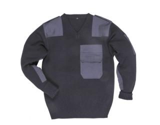 Darbo megztiniai