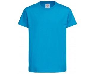 Trikotažiniai marškinėliai vaikams