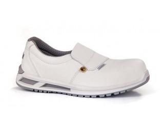 Balti darbo batai