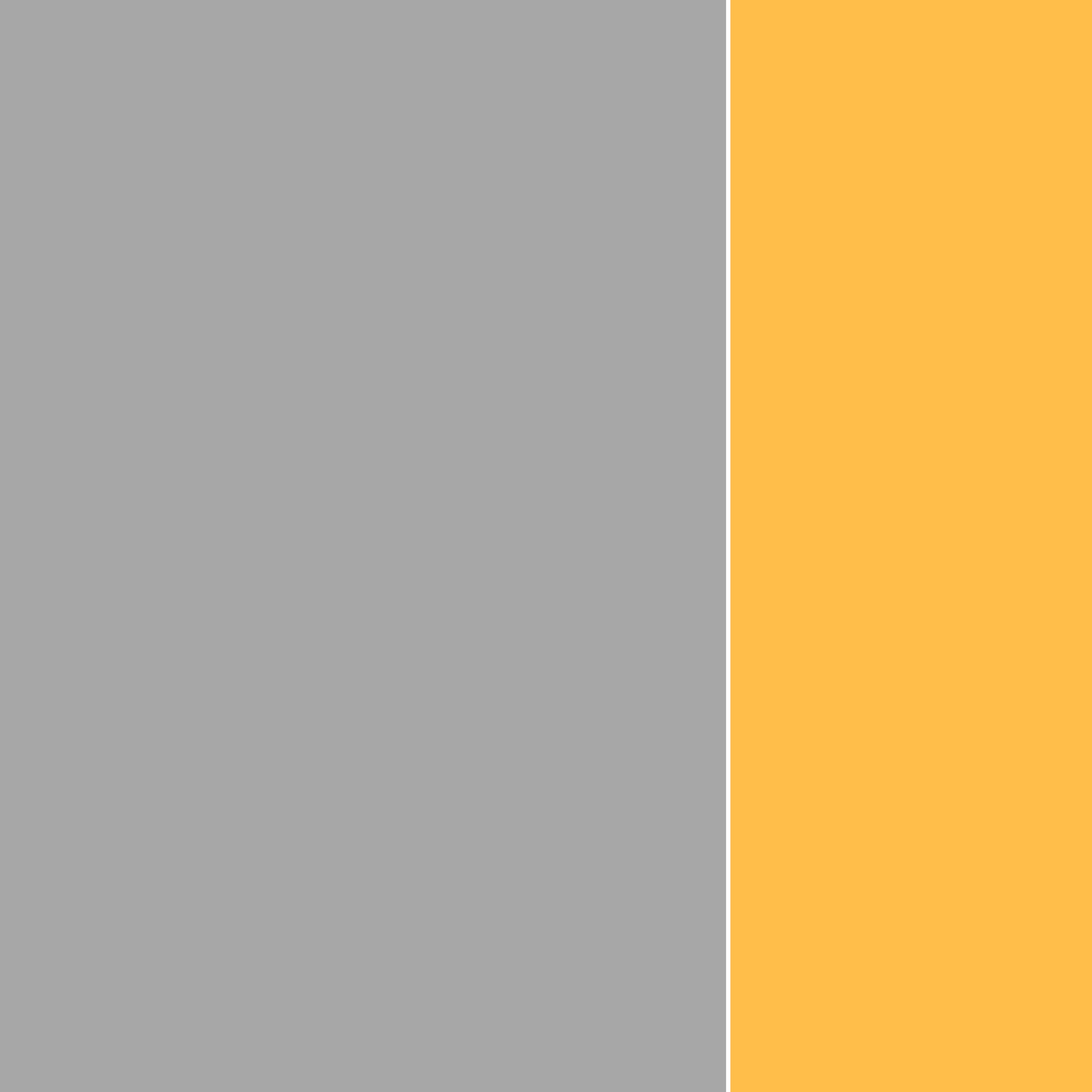 Pilka-oranžinė