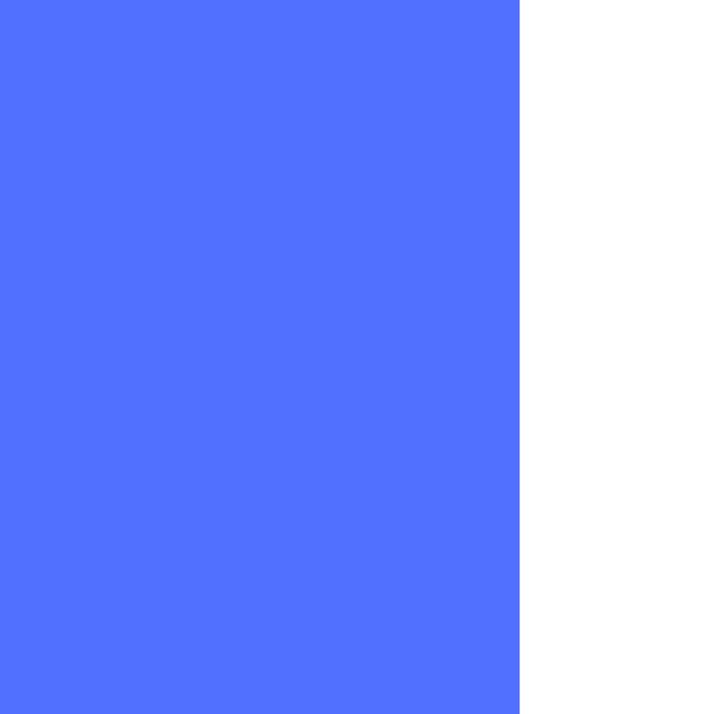 Mėlyna-balta