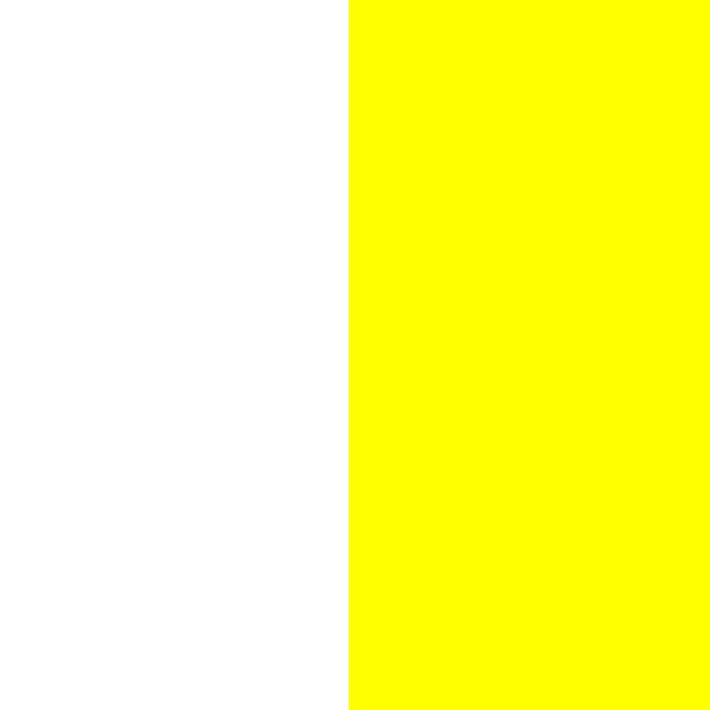 Balta-geltona