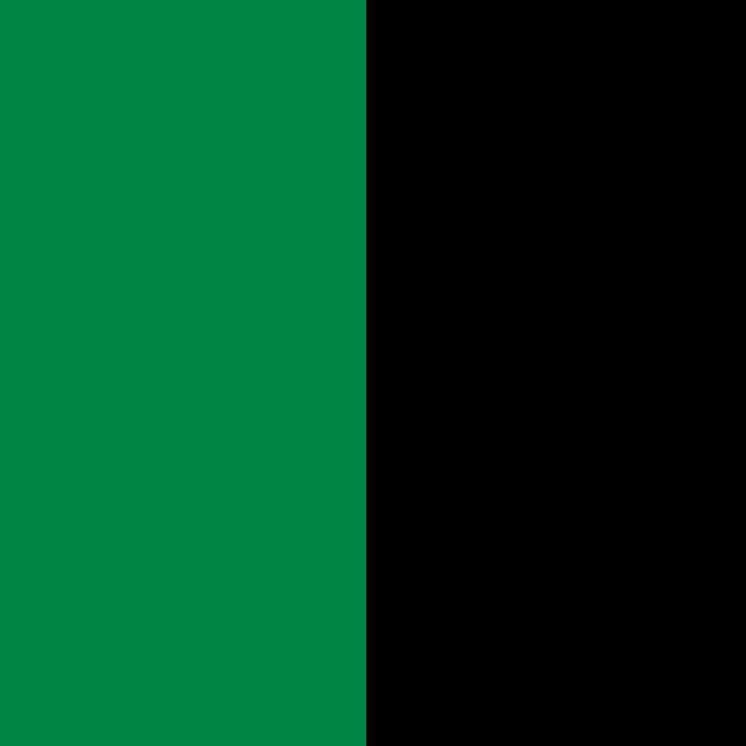 Žalia-Juoda