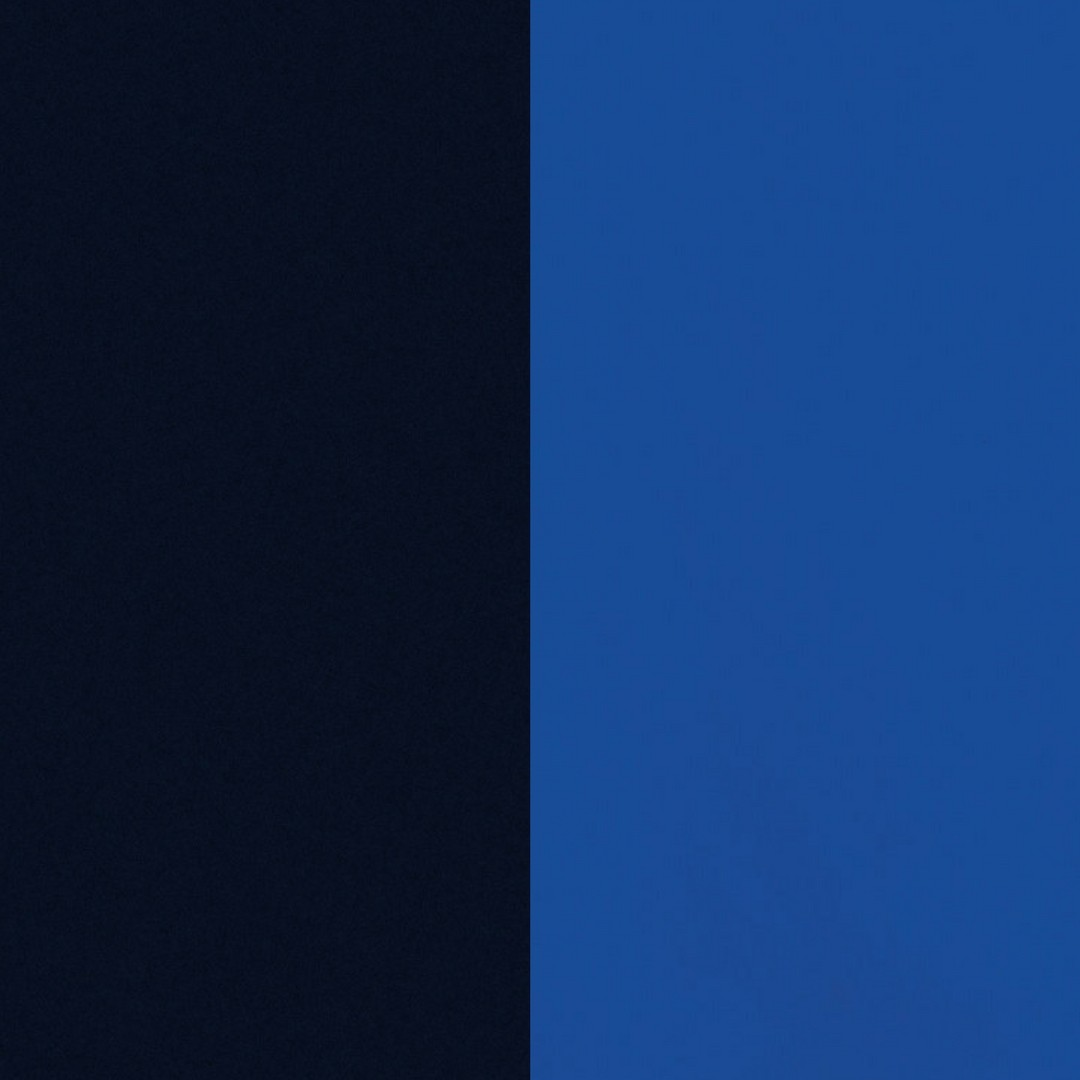 Tamsiai mėlyna-Rugiagėlių mėlyna