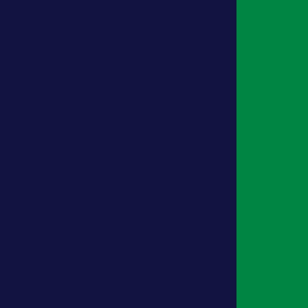 Tamsiai mėlyna-žalia