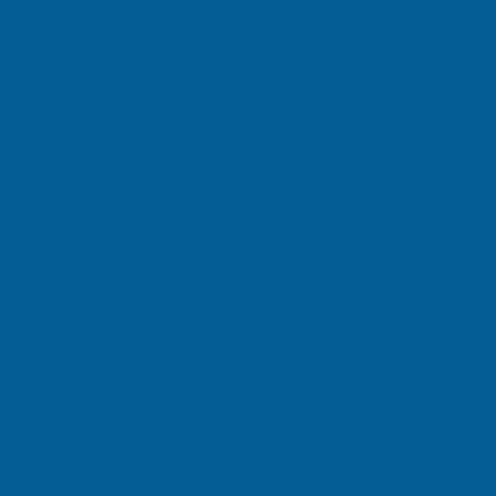 Rugiagėlių mėlyna (King Blue/KIB)