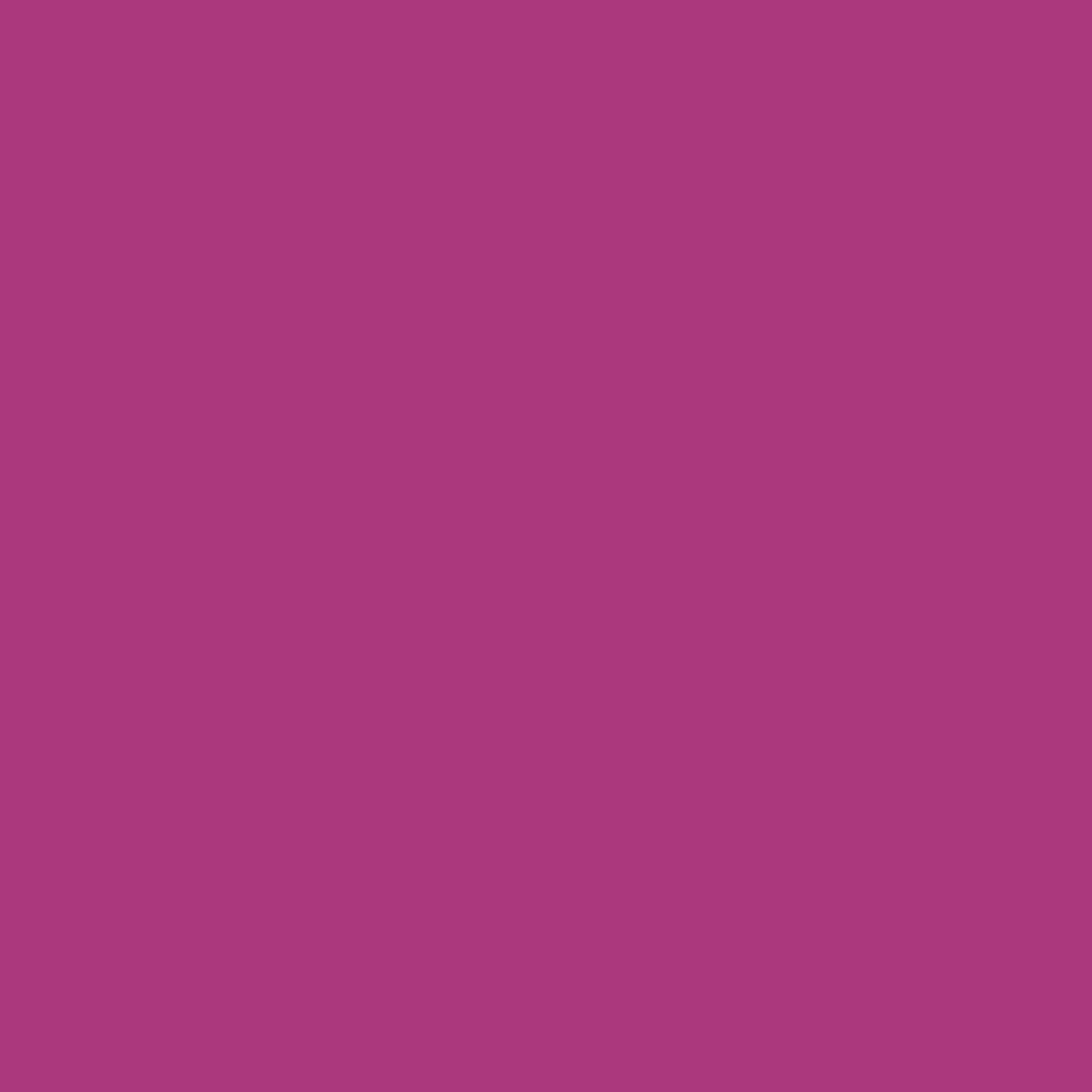 Tamsiai rožinė (Cupcake Pink/CUP)
