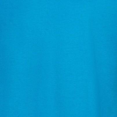 Turkio mėlyna/Ocean blue(OCB)