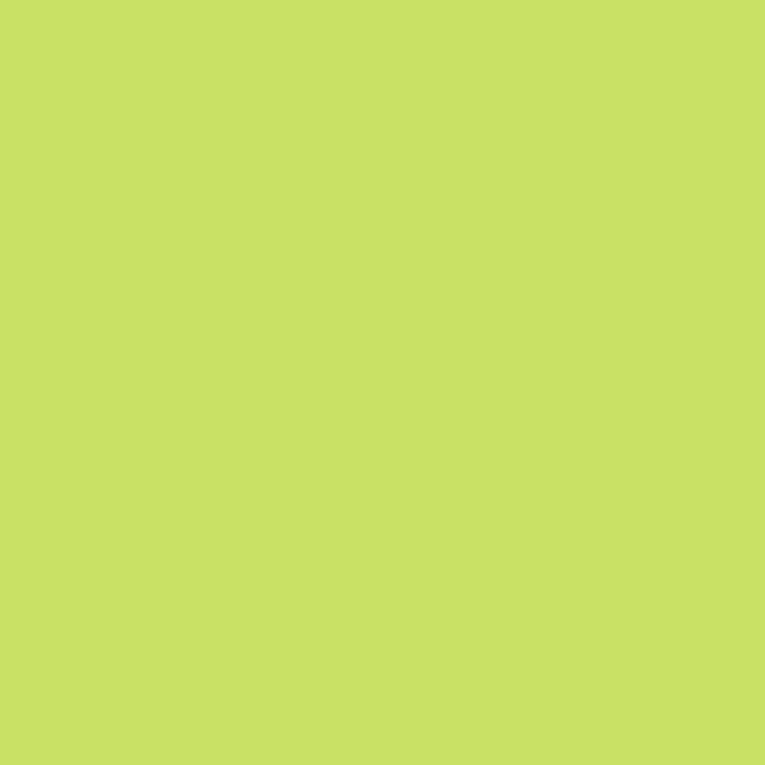 Laimo žalia /Bright lime (BLI)