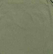 Chaki / Military Green (MIL)