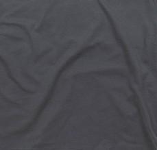 Tamsiai pilka / Slate Grey (SLG)