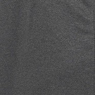 Melanžinė tamsiai pilka / Asphalt (ASP)