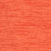 Oranžinė melanžinė / Pumpkin Melange (PPM)
