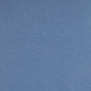 Džinsinė mėlyna / Denim Blue (DMB)