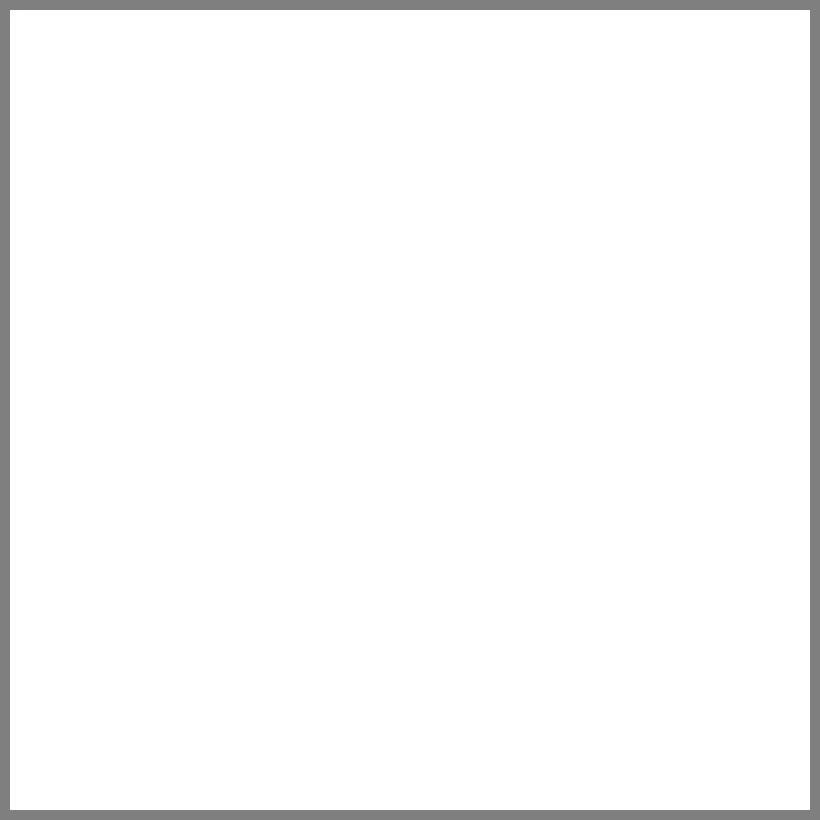 Balta/skaidrus skydelis